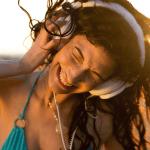 Descubrimiento Semanal de Spotify
