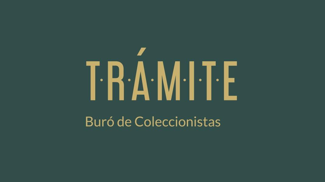 Espacio Efímero en Querétaro