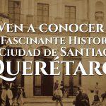 Conocer Querétaro
