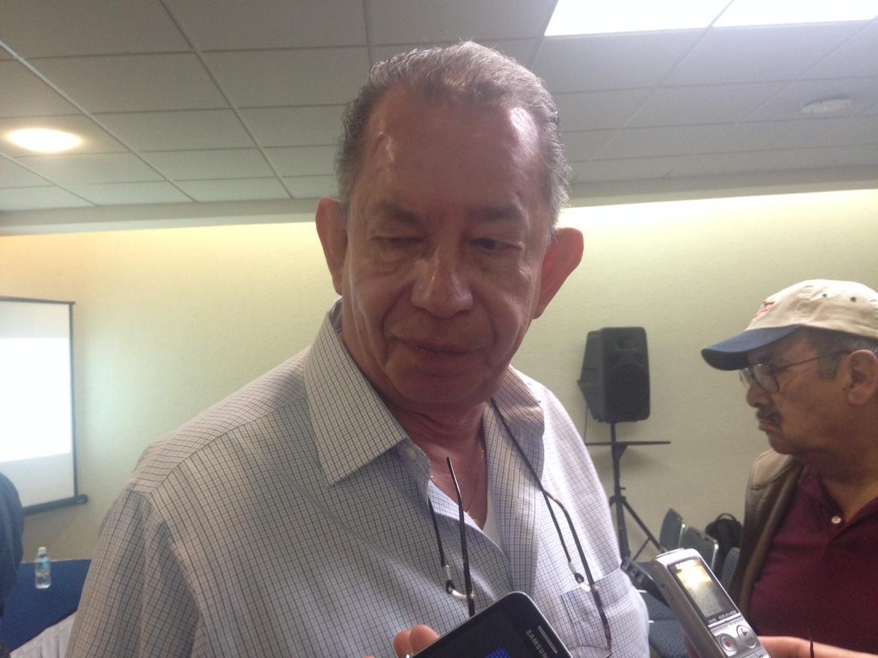 Alcalde de Querétaro de los últimos años