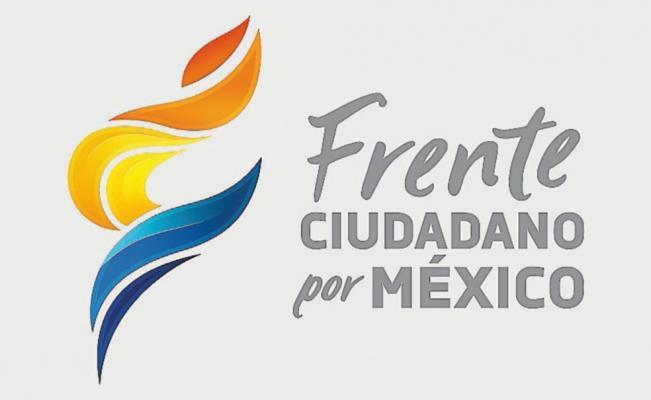 Coaliciones en México