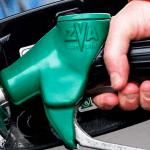 estaciones con los precios más bajos de gasolina en Querétaro.