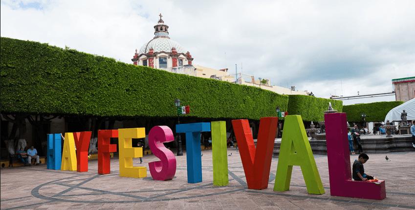 Económica en Querétaro