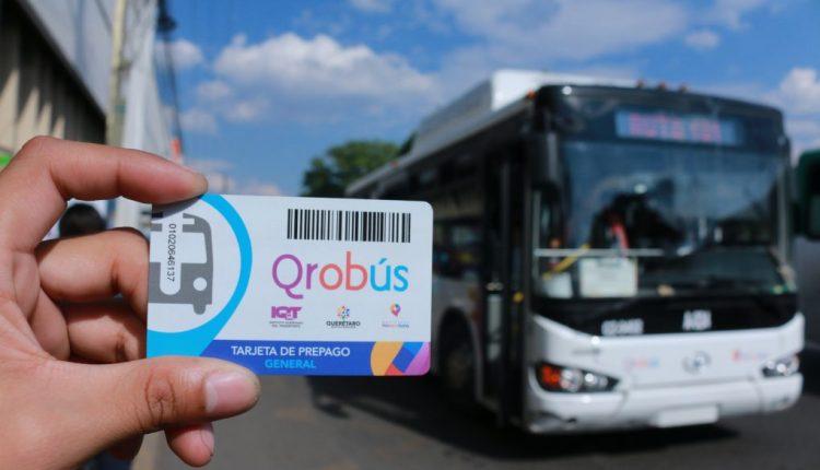 Red de descuentos-Querétaro