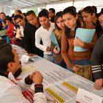 Los empleos en Querétaro
