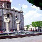 Turismo en Querétaro