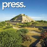 lugares en Querétaro