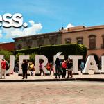 Competitividad para Querétaro