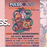 Pulso GNP 2019 Querétaro