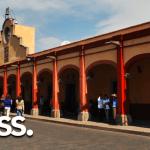 Corregidora Se Posiciona En Tercer Sitio