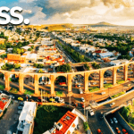 Standard Poors reconoce a Querétaro