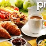 desayunar en Querétaro