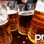 Ruta de cerveza artesanal