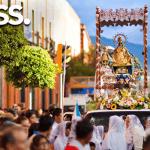 Semana Santa en Querétaro