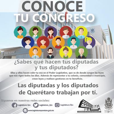 Congreso de contacto
