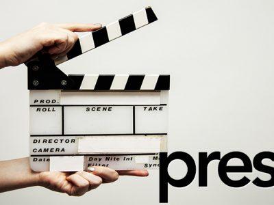 Comisión de Cultura y Cinematografía